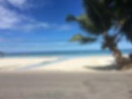 Seychelle.jpg