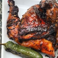 Jerk Chicken.jpg