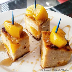 dessert 6.jpg