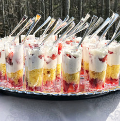 Strawberry Shortcake Shooters.JPG