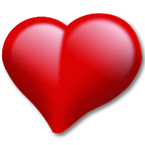 heart_h100_2x_edited.png