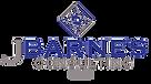 J Barnes Logo.png