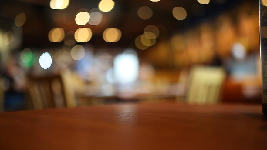 blur-restaurant-2.png