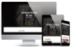 Hair-salon-responsive-website-template.j