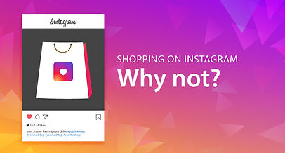 Shopping-on-instagram.jpg