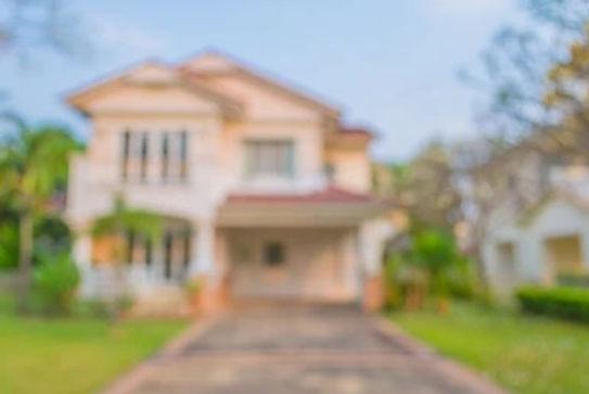 blur-image-house-village-background-260n