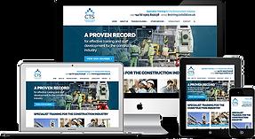 responsive-website-design-mobile-friendl