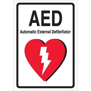 aed-cabinet-labels-gmqs535-lg.jpg