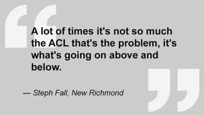 ACLS Quote.jpg