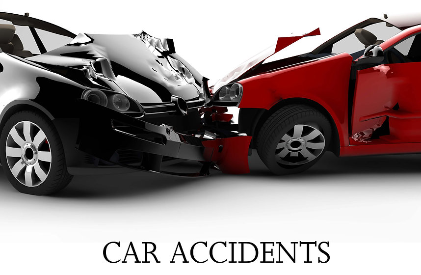 Car-Accidents.jpg