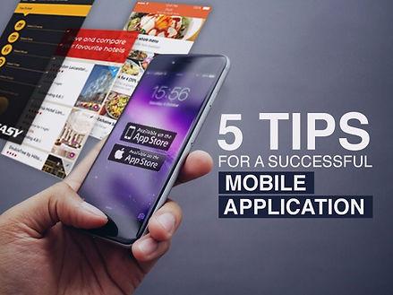 App tips ad.jpeg