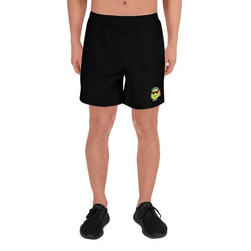 Pickleball Sensei's Men's Sport Shorts
