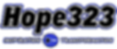 2020-04-26 - Hope323 - New Logo.png