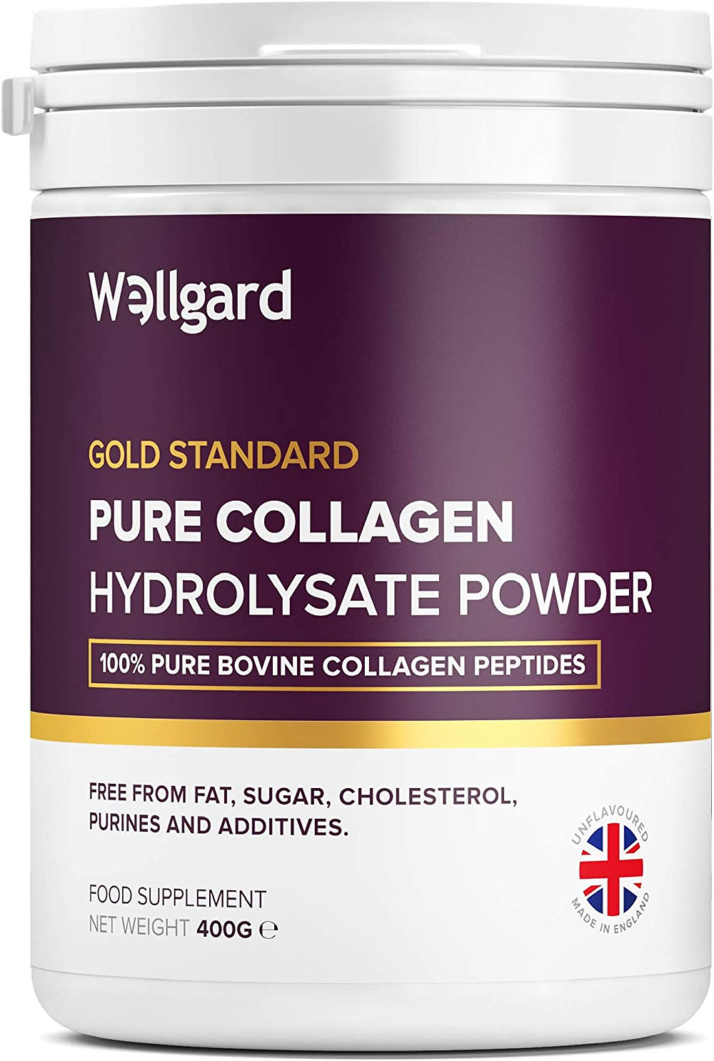 This is the No.1 best selling collagen supplement on the market. collagen is one of the main nutrients (Proteins) that keeps your skin looking smooth, healthy and fresh. However this eventually starts to decrease once you hit a certain age, which is why it is extremely important to use additional high quality collagen supplement that is listed above in order to keep your skin healthy and clear