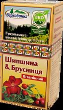 shipshina%20brusnistsia_edited.png