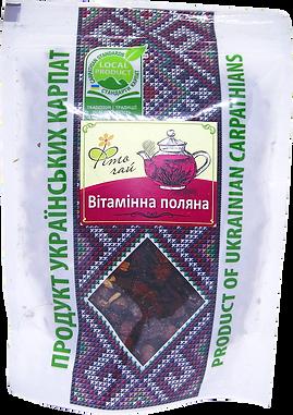 vitaminna%20polyana_edited.png