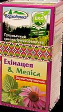 ehinatsea%20melisa_edited.png