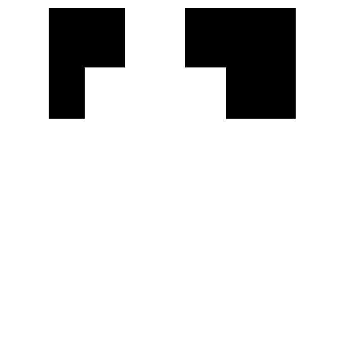 Diseño de Carcasas