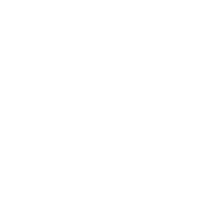 Diseño en Cerámica
