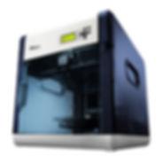 impresora-3d-xyz-da-vinci-10a-388711-MLA