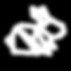 noun_Rabbit_828052.png