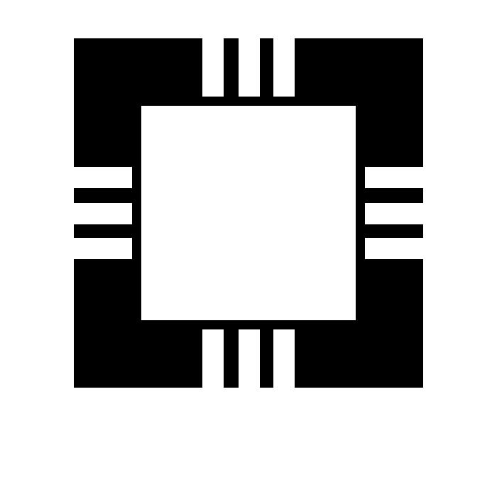 Diseño de Electrónica