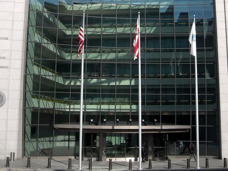 Schweizer laut US-Behörden in Millionen-Betrug verstrickt: «Ich bin verarscht worden»