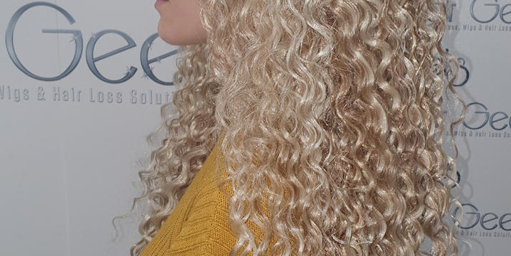 hair geeks crochet braids