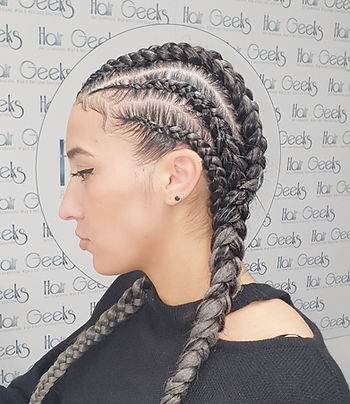 braids1_edited.jpg