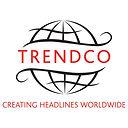 trendco_logo_20130404_1556321930.jpg