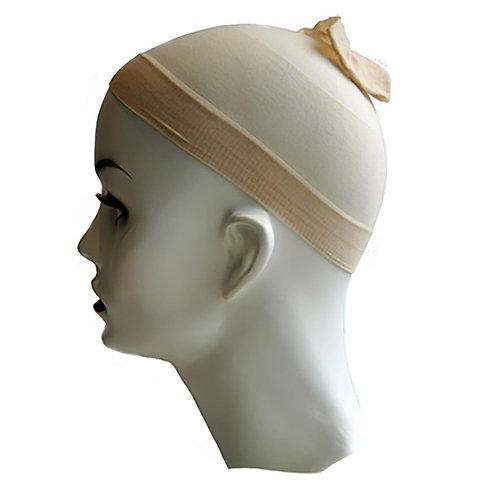 Trendco Wig Cap (Standard)