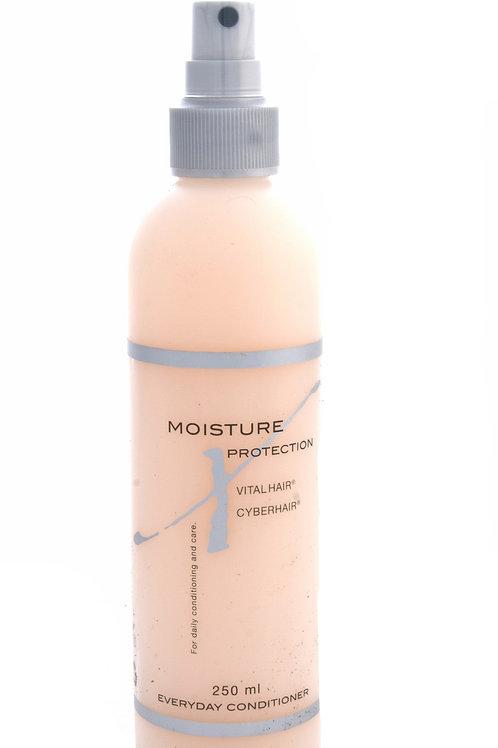Cyber Moisture Protection Spray