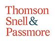 ThomsonSnell&Passmore.png