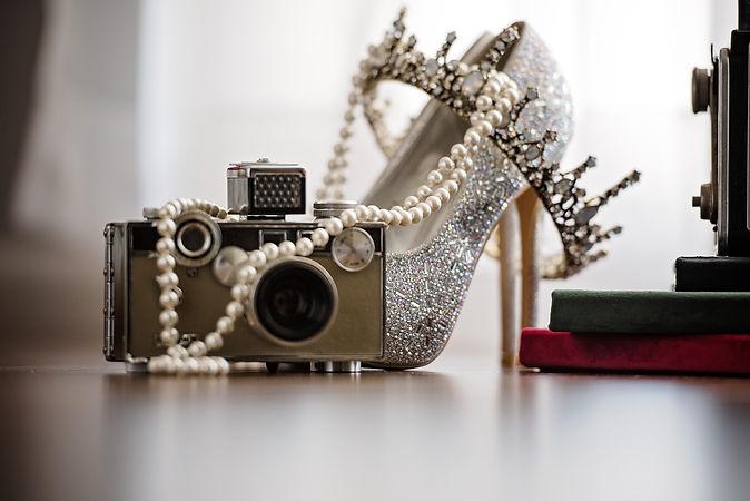 cameras002.jpg