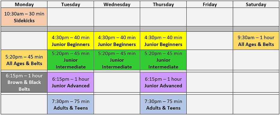 Timetable image Full 2021 v1.2.PNG