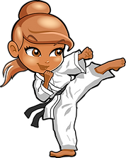 Karate girl kick modified.png