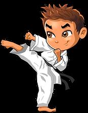 Karate boy kick modified.png