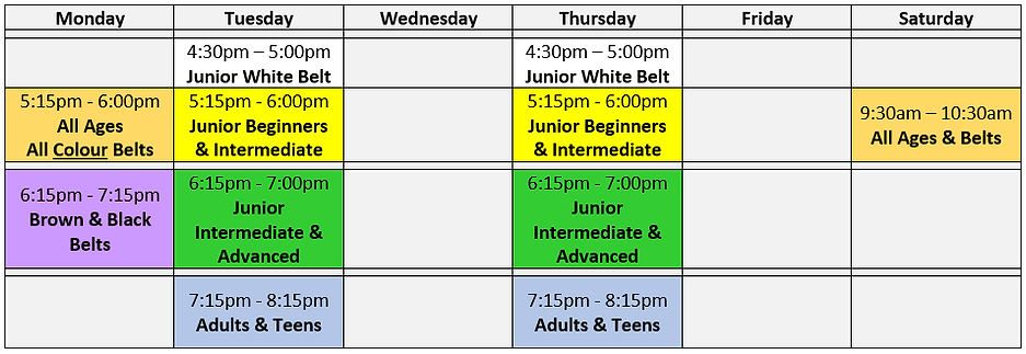 Temporary Timetable V2 image.PNG