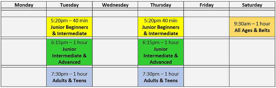 Timetable - holidays 2021.PNG