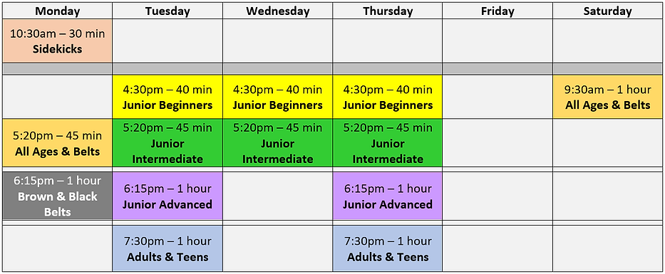 Timetable image 2021 v1.1.PNG