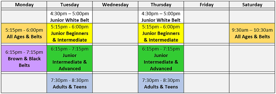 Temporary Timetable V2.1 image.PNG