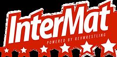 intermat-logo.png
