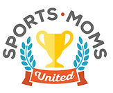 Sports_Moms_Logo.png