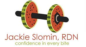 Slomin_Logo.png