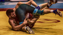 Coaches: 3 Steps to Guarantee a Successful Wrestling Team this Season
