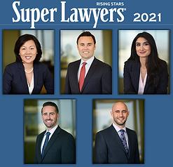 SuperLawyersRisingStar2021.png