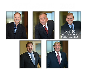 SuperLawyers2021 website.png