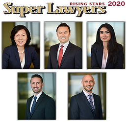 SuperLawyersRisingStar2020 - website.png