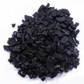 coconut-shell-charcoal-granules.jpg