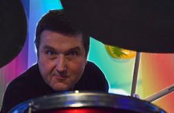 Gaz, Drums